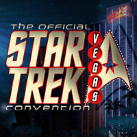 Star Trek Vegas